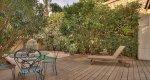 Vente appartement Cannes 3 Pièces 95 m2
