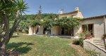 Vente maison-villa Vence 5 Pièces 140 m2