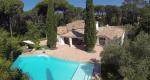 Vente maison-villa Saint-Raphaël 6 Pièces 190 m2