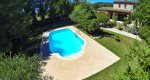 Vente maison-villa Les Arcs 5 Pièces 158 m2