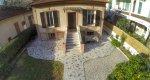 Vente maison-villa Nice 4 Pièces 99 m2
