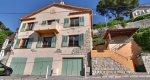 Vente maison-villa Grasse 6 Pièces 125 m2