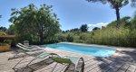 Vente maison-villa Mougins 5 Pièces 165 m2
