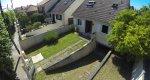 Vente maison-villa Paray-Vieille-Poste 6 Pièces 100 m2