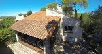 Vente maison-villa Saint-Raphaël 5 Pièces 120 m2