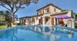 Vente maison-villa Puget-sur-Argens 5 Pièces 143 m2
