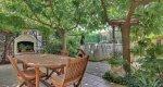 Vente maison-villa Mougins 5 Pièces 83 m2