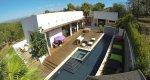 Vente maison-villa Saint-Aygulf 8 Pièces 280 m2