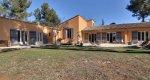 Vente maison-villa Aix-en-Provence 7 Pièces 280 m2