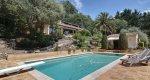 Vente maison-villa Carros 7 Pièces 185 m2