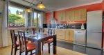 Vente appartement Montpellier 5 Pièces 84 m2