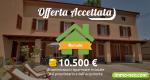 Vente maison-villa Alessandria 10 Pièces 400 m2