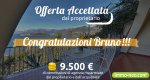 Vente pavillons en enfilade San Nicola Arcella 3 Pièces 125 m2
