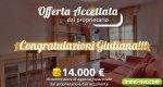 Vente appartement Monteriggioni 3 Pièces 95 m2