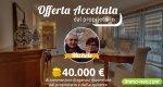Vente appartement Roma 5 Pièces 188 m2