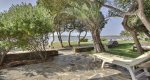 Vente pavillons en enfilade Stintino 4 Pièces 73 m2