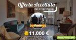 Vente appartement Bologna 4 Pièces 118 m2