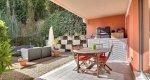 Vente appartement Villeneuve-Loubet 3 Pièces 64 m2