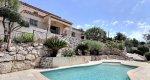 Vente maison individuelle Cagnes-sur-Mer 5 Pièces 144 m2