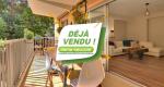 Vente appartement Antibes 4 Pièces 94 m2