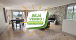 Vente appartement Antibes 4 Pièces 105 m2
