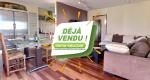 Vente appartement Antibes 4 Pièces 83 m2