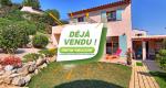 Vente maison-villa Vallauris 4 Pièces 86 m2