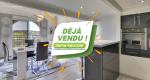 Vente appartement Vallauris 2 Pièces 46 m2