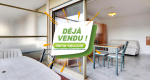 Vente appartement Juan-les-Pins Studio 23 m2