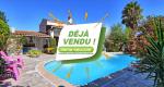 Vente maison individuelle Antibes 5 Pièces 138 m2