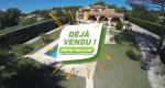 Vente maison-villa Roquebrune-sur-Argens 7 Pièces 185 m2