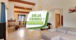 Vente appartement Antibes 4 Pièces 103 m2