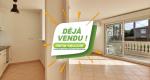 Vente appartement Golfe Juan 3 Pièces 50 m2