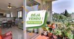 Vente appartement Antibes 2 Pièces 51 m2