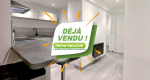Vente appartement Antibes 3 Pièces 74 m2