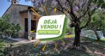 Vente maison-villa La Roquette-sur-Siagne 4 Pièces 80 m2
