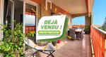 Vente appartement Saint-Laurent-du-Var 4 Pièces 86 m2