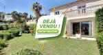 Vente maison individuelle Golfe Juan 4 Pièces 128 m2