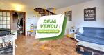 Vente appartement Saint-Raphaël 3 Pièces 66 m2