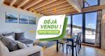Vente appartement Valberg 3 Pièces 79 m2