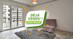 Vente appartement Nice Studio 33 m2