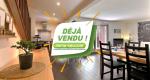 Vente appartement Saint-Laurent-du-Var 3 Pièces 73 m2