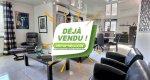 Vente appartement Vallauris 4 Pièces 89 m2