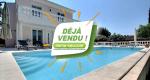 Vente maison-villa La Roquette-sur-Siagne 8 Pièces 210 m2