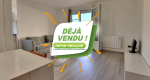 Vente appartement Villeneuve-Loubet Studio 24 m2