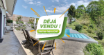 Vente maison individuelle Albens 6 Pièces 207 m2