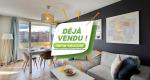 Vente appartement Annecy-le-Vieux 3 Pièces 74 m2
