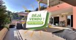 Vente appartement Mandelieu-la-Napoule 3 Pièces 74 m2