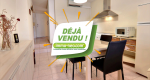 Vente appartement Antibes 2 Pièces 37 m2