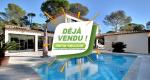 Vente maison-villa Saint-Raphaël 5 Pièces 181 m2